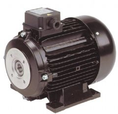 415V Electric Motor - 2.0 Hp - 1450 Rpm 604-1024